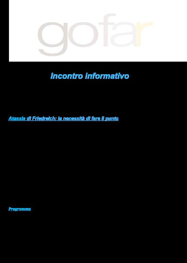 Salva la data_Incontro informativo GoFAR-2-1