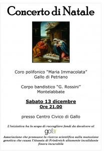 manifesto-concerto-gallo-13-12-14-3