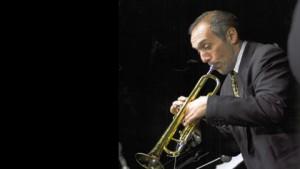 Giampaolo Casati in concerto
