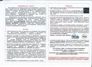 Casaletto Lodigiano 10 maggio 2015 2