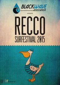 Recco Surfestival 2015-1